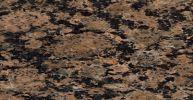 Žuly červenohnědé